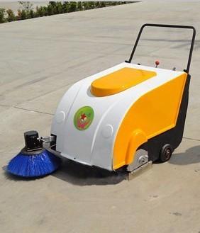 家用扫地机(lw-jx-880手推)